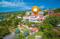 Appartement de vacances 710259 pour 3 personnes , Jadranovo