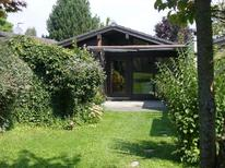 Holiday home 710295 for 5 persons in Immenstaad am Bodensee
