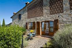 Appartement de vacances 710312 pour 3 personnes , Colle di Val d'Elsa