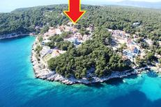 Appartement de vacances 710335 pour 5 personnes , Milna auf Brac