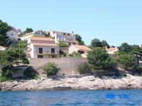Holiday apartment 710350 for 4 persons in Put Puntinka
