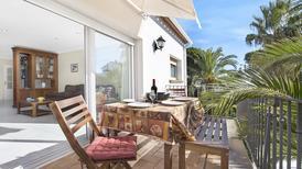 Maison de vacances 710604 pour 6 personnes , Calella de Palafrugell
