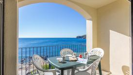 Holiday apartment 710612 for 6 persons in Calella de Palafrugell