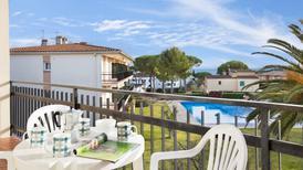 Appartement de vacances 710616 pour 5 personnes , Calella de Palafrugell