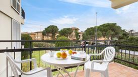Appartement de vacances 710618 pour 5 personnes , Calella de Palafrugell