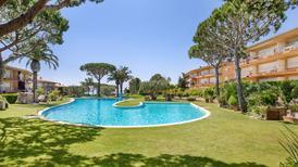 Ferienwohnung 710623 für 5 Personen in Calella de Palafrugell