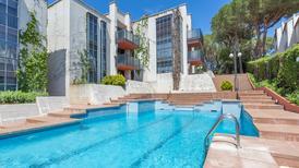Appartement de vacances 710632 pour 8 personnes , Calella de Palafrugell