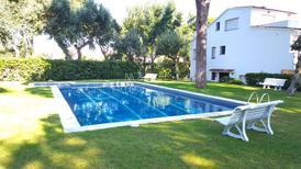 Maison de vacances 710634 pour 8 personnes , Calella de Palafrugell