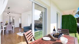 Ferienwohnung 710638 für 5 Personen in Calella de Palafrugell