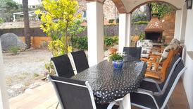 Ferienwohnung 710646 für 4 Personen in Calella de Palafrugell