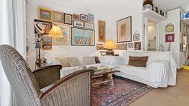 Appartamento 710657 per 4 persone in Llafranch