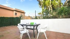 Holiday apartment 710677 for 7 persons in Llafranch