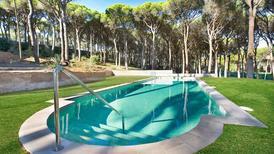 Holiday home 710688 for 7 persons in Llafranch