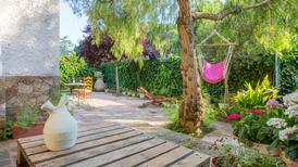 Villa 710689 per 7 persone in Llafranch