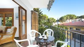 Appartement de vacances 710695 pour 6 personnes , Llafranch