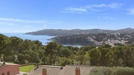 Villa 710706 per 8 persone in Llafranch