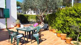 Holiday home 710718 for 7 persons in Llafranch