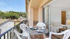 Appartement de vacances 710719 pour 4 personnes , Llafranch