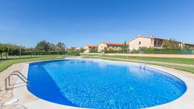 Holiday home 710732 for 6 persons in Pals