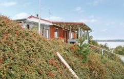 Ferienhaus 710967 für 5 Personen in Sallingsund