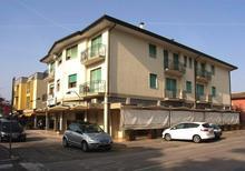 Appartement de vacances 711032 pour 8 personnes , Eraclea Mare