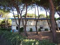 Maison de vacances 711036 pour 6 personnes , Eraclea Mare