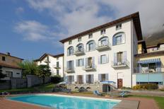 Appartement de vacances 712003 pour 6 personnes , Mezzegra