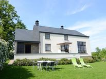 Holiday home 712058 for 8 persons in Tailles