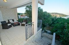 Holiday apartment 712079 for 6 persons in Okrug Gornji