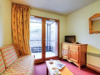Appartement 712080 voor 4 personen in Le Corbier
