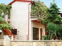 Appartement de vacances 712111 pour 4 personnes , Krnica