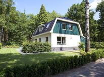 Ferienhaus 712157 für 10 Personen in Lunteren