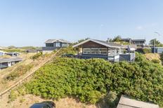 Holiday home 712226 for 5 persons in Blokhus