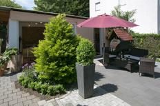 Holiday apartment 712424 for 3 persons in Immenstaad am Bodensee