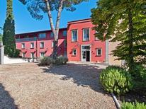 Appartement de vacances 712578 pour 4 personnes , Rignano sull'Arno
