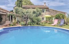 Ferienhaus 712618 für 8 Personen in Saint-Rémy-de-Provence