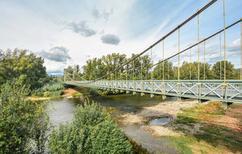 Ferienhaus 712622 für 5 Personen in Cessenon-sur-Orb