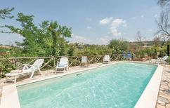 Holiday home 712637 for 14 persons in Magliano Sabina