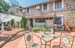 Maison de vacances 712637 pour 14 personnes , Magliano Sabina