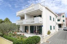 Holiday apartment 712640 for 4 persons in Vodice