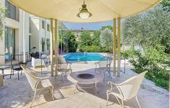 Holiday home 712641 for 26 persons in Pisa