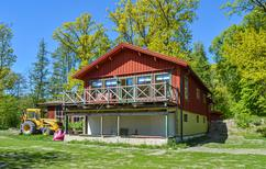 Holiday home 712666 for 5 persons in Kvicksund