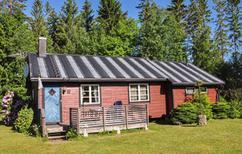 Semesterhus 712671 för 5 vuxna + 2 barn i Tibro