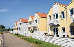 Appartamento 712946 per 4 persone in Rudkøbing