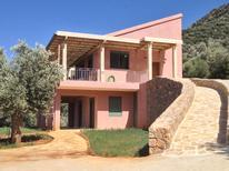Holiday home 713050 for 4 adults + 2 children in Paleochora