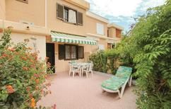 Villa 713104 per 6 persone in Torrevieja-La Mata