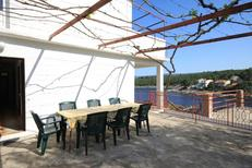 Holiday apartment 713193 for 8 persons in Basina