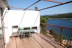 Holiday apartment 713194 for 5 persons in Basina