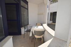 Etværelseslejlighed 713231 til 2 personer i Malinska-Dubašnica