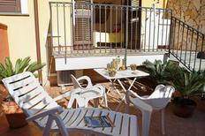 Ferienwohnung 713284 für 4 Erwachsene + 2 Kinder in Stazzo